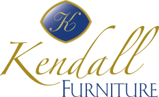 Kendall Home Furnishings