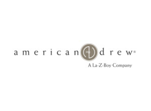 American Drew Furniture Logo