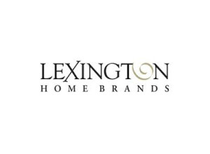 Lexington Home Brands Logo