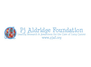 PJ Aldridge Foundation