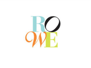 Rowe Furniture Logo