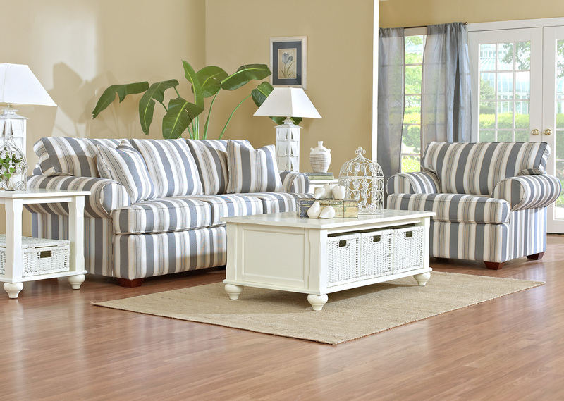 View Our Furniture Gallery And Award Winning Designs