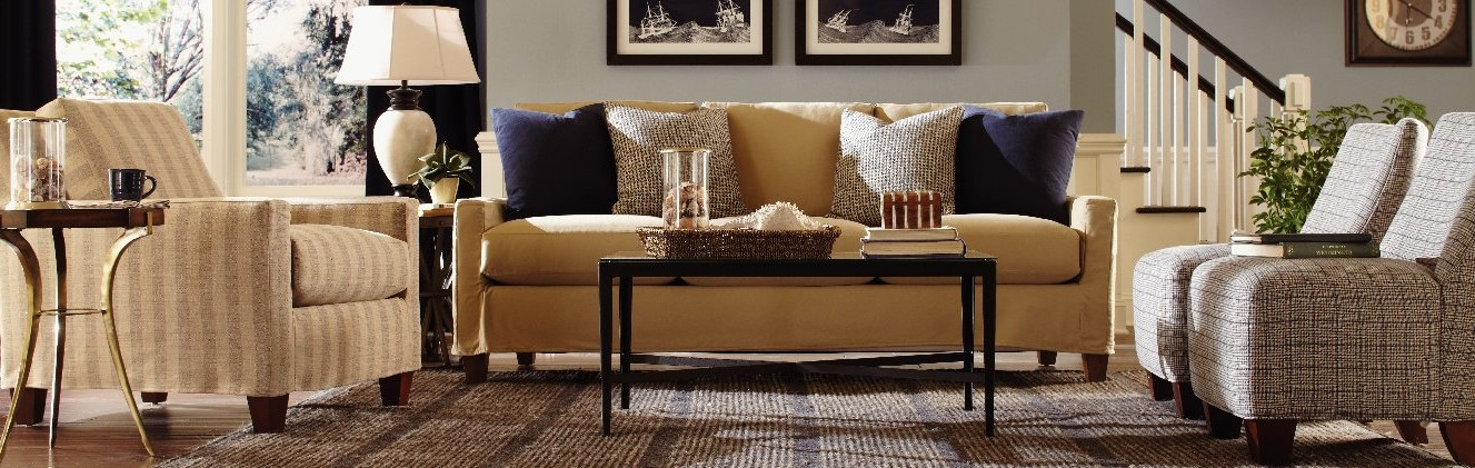 Collection Of Articles/blogs Related To Kendall Furniture | Kendall Home  Furnishings