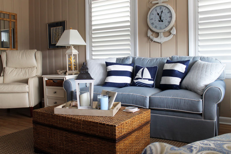 View Our Furniture Gallery and Award Winning Designs | Kendall ...
