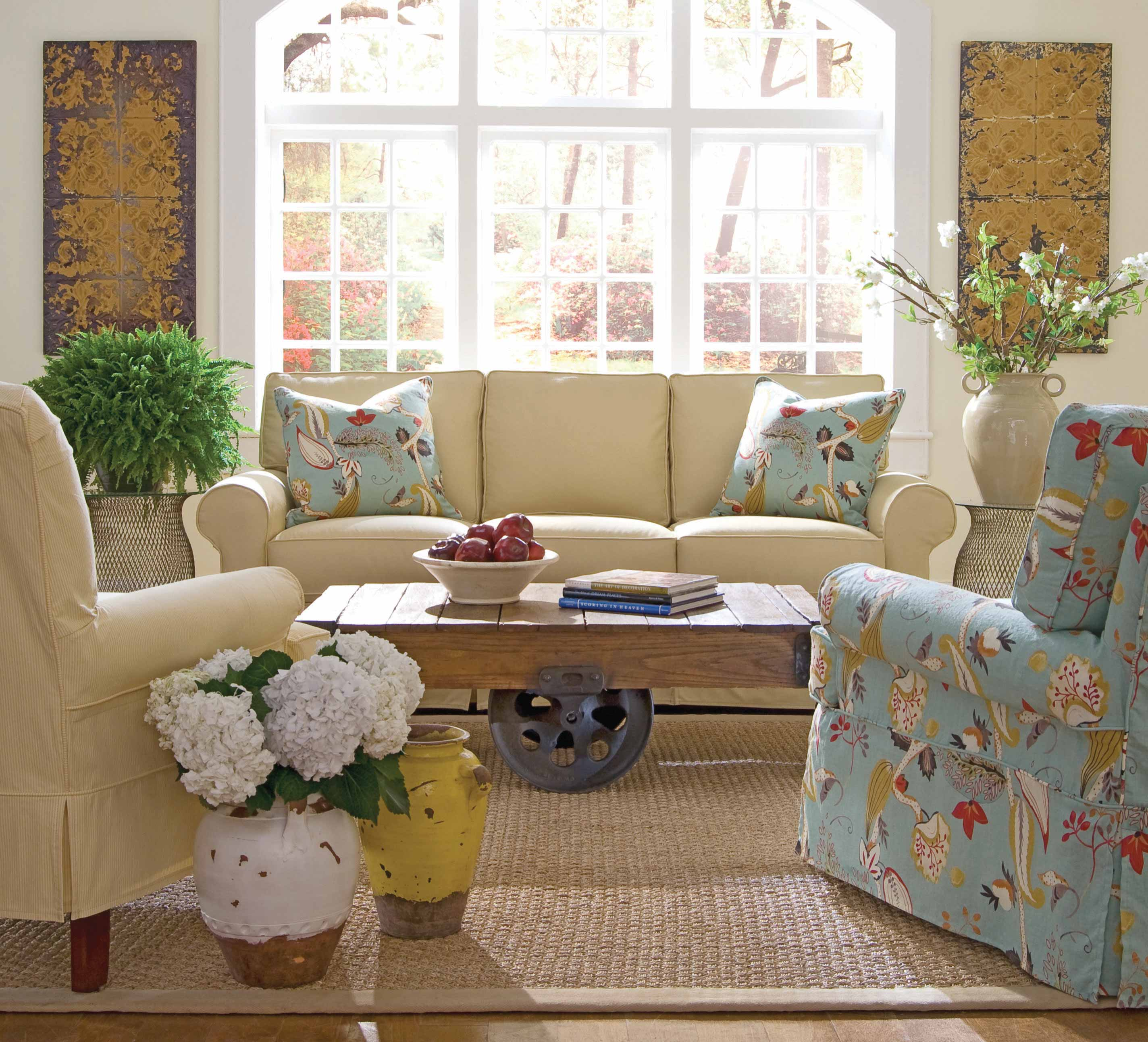 View Our Furniture Gallery And Award Winning Designs | Kendall Home  Furnishings