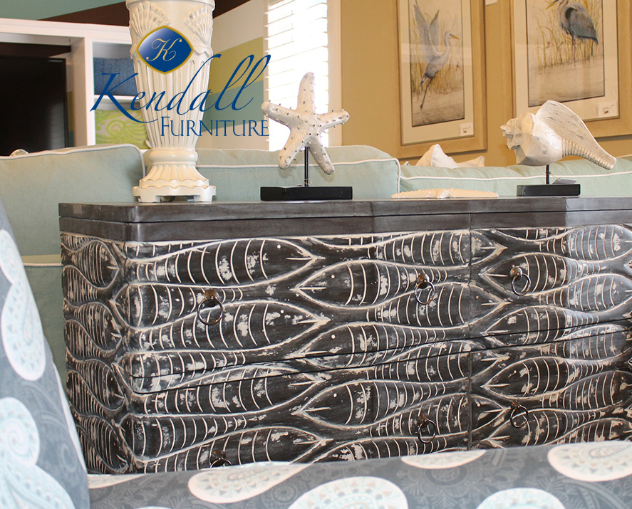 View Our Furniture Gallery And Award Winning Designs   Kendall Home  Furnishings